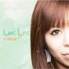 Limelife01_2