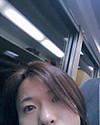 Img_20131231_185032
